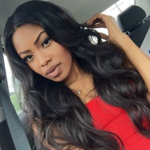 250% Density Wigs Pre-Plucked Lace Front Human Hair Wigs Human Hair Lace Front Wigs Black Women with Baby Hair