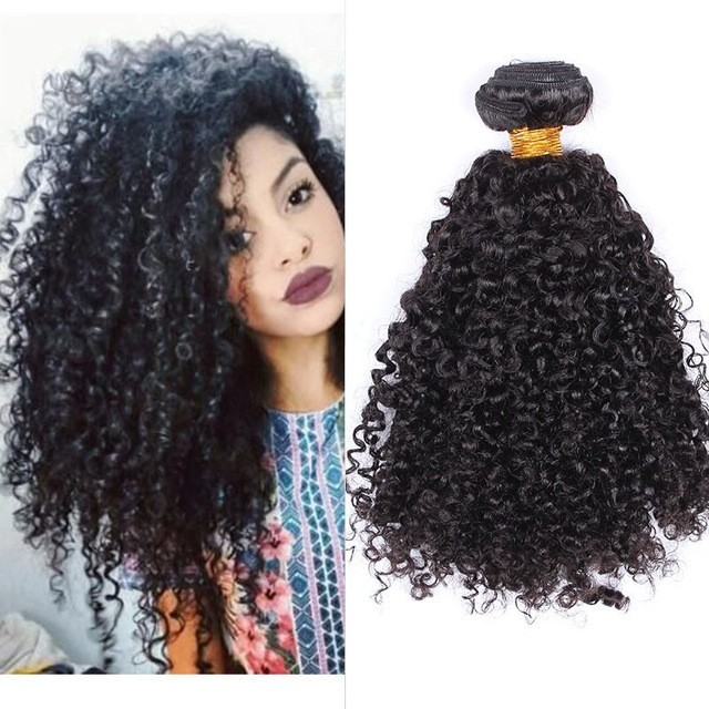 Brazilian virgin human hair 3b 3c kinky curly hair weave 3 bundles brazilian hair 3b3c kinky curly virgin hair 8a curly afro weave human hair extensions 3 bundles pmusecretfo Gallery
