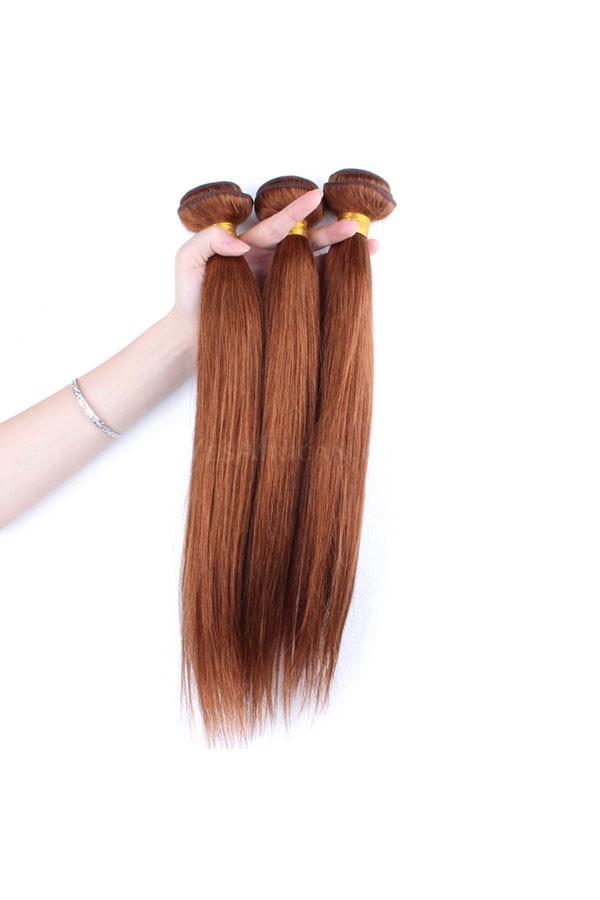 Human Hair Weaveweft Hair Extensionsweave Hair Extensionsweave