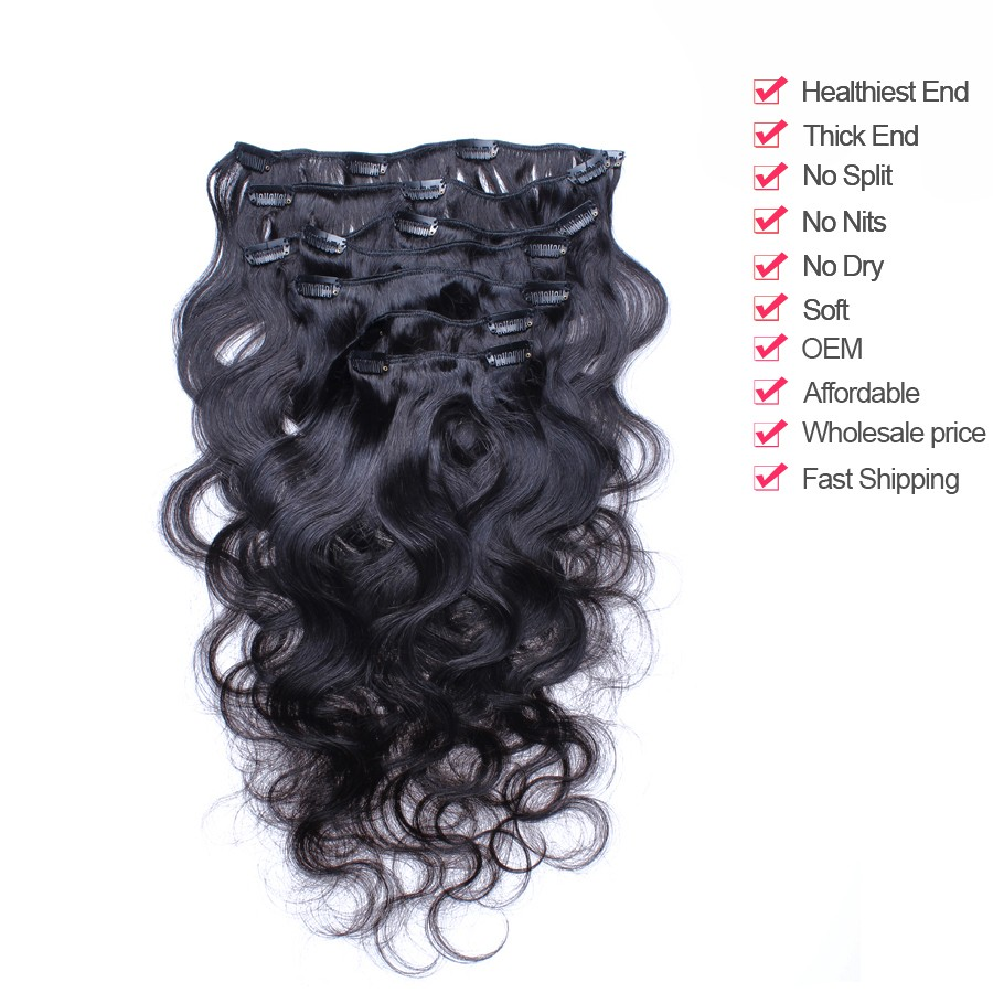 360 Lace Frontal Wigs 150 Density Full Lace Human Hair Wigs Loose