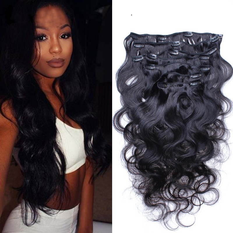 360 lace frontal wigs 150 density full lace human hair wigs loose 7a brazilian virgin hair clip in human hair extensions 7pcs body wave clip in hair extensions pmusecretfo Image collections