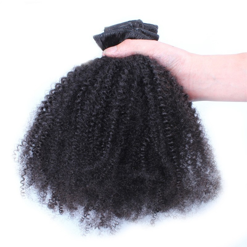 360 lace frontal wigs 150 density full lace human hair wigs loose clip in human hair extensions african american 4b 4c afro kinky curly clip in hair extensions brazilian virgin natural clip ins pmusecretfo Choice Image