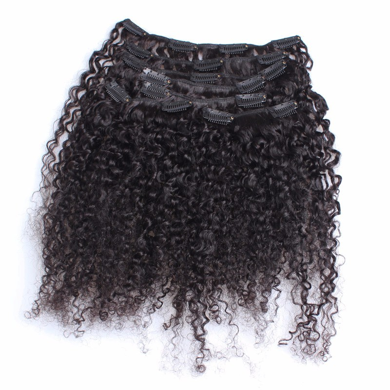 360 lace frontal wigs 150 density full lace human hair wigs loose 3b 3c kinky curly clip in human hair extensions 8a brazilian african american clip in hair extensions kinky curly clip ins pmusecretfo Image collections