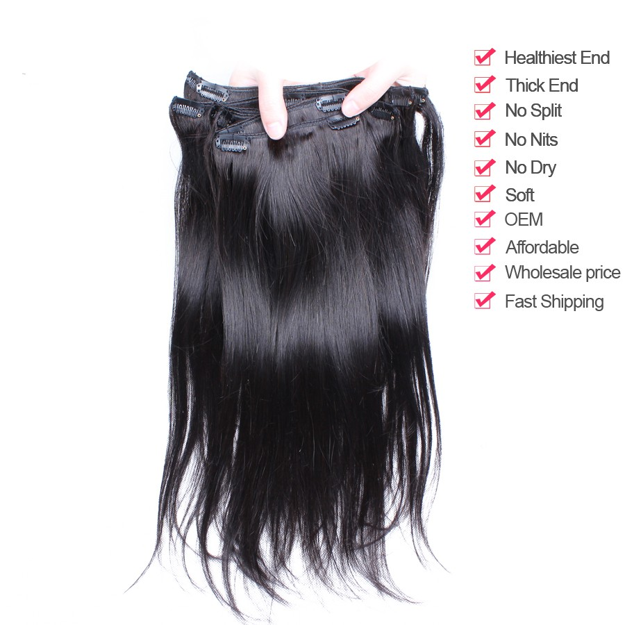 360 lace frontal wigs 150 density full lace human hair wigs loose remy virgin brazilian hair clip in extensions 120g clip in brazilian hair extensions clip in human hair extensions pmusecretfo Images