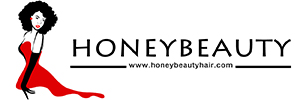 HoneyBeautyHair.com
